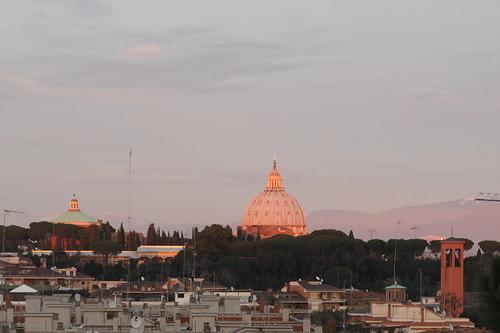 Prezzi case roma idealista news for Uffici temporanei roma prezzi