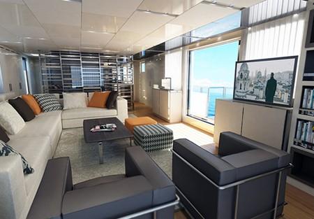 home staging virtuale il 3d la nuova frontiera per vendere casa idealista news. Black Bedroom Furniture Sets. Home Design Ideas