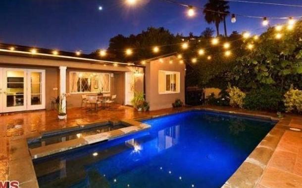 Christina ricci vende casa e il mercato immobiliare di los angeles si rivela sempre pi vivace - Ricci casa bagni ...