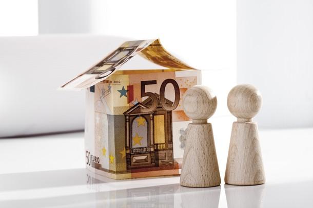 l'iniziativa è nata dall'accordo tra la cassa depositi e prestiti e l'associazione bancaria italiana