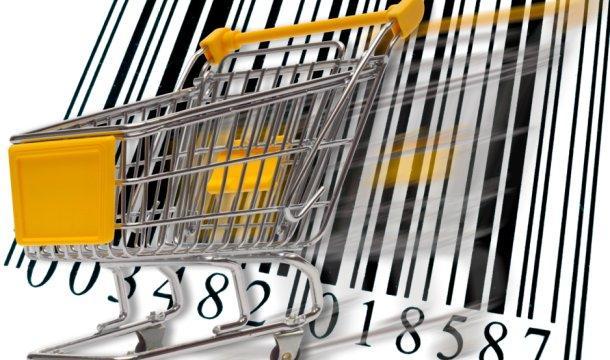 il redditometro controlla lo scostamento tra reddito dichiarato e spese effettuate