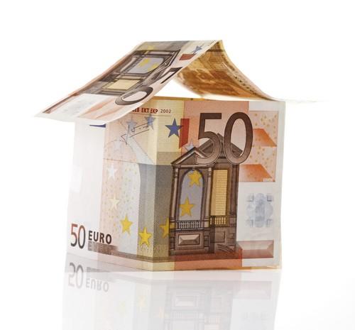 L 39 italia il paese europeo dove costa meno comprare una - E il momento di comprare casa ...