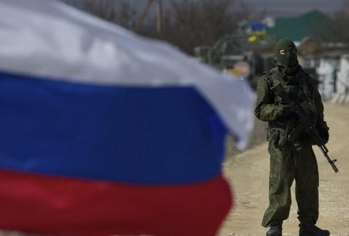 negli ultimi anni i russi sono diventati tra i più importante buyer stranieri