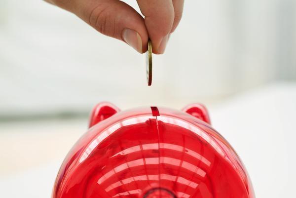 Le imposte che gravano sulla donazione di un immobile - Donazione di un immobile ...