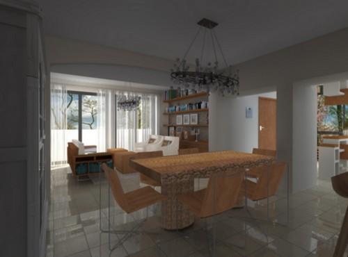 11 soluzioni per rendere la zona living moderna ed elegante ...