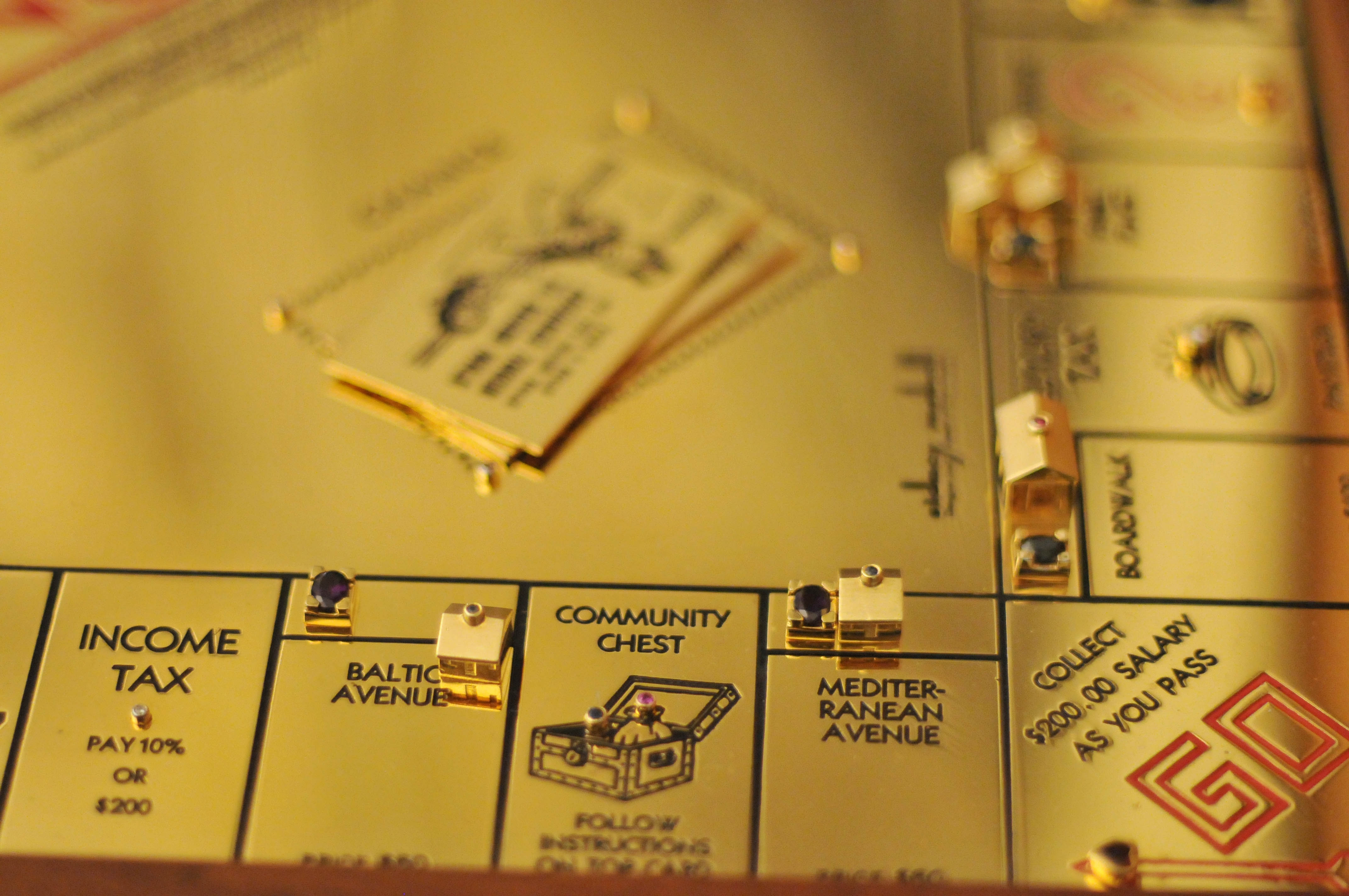 Acconto tasi 2014 regole diverse per la prima e la seconda casa idealista news - Acconto per acquisto casa ...