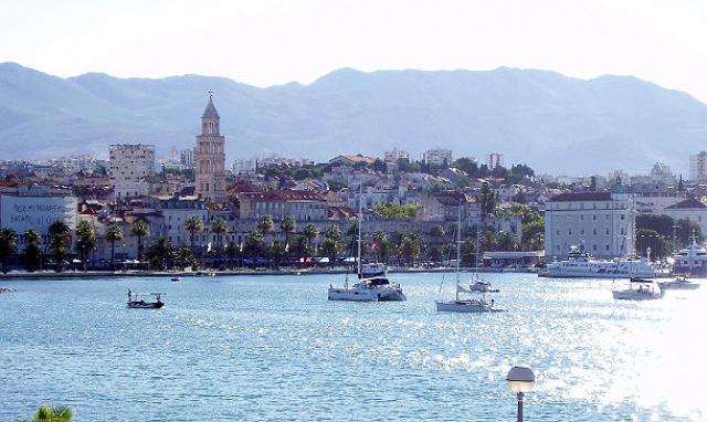 Un decalogo per gli affitti brevi per vivere al meglio le for Contratto di locazione turistica