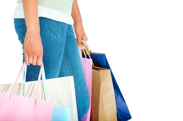 Il mattone riparte dal non residenziale: nei primi mesi del 2014 cambio di rotta per negozi e capannoni, +20% il leasing (scarica pdf)