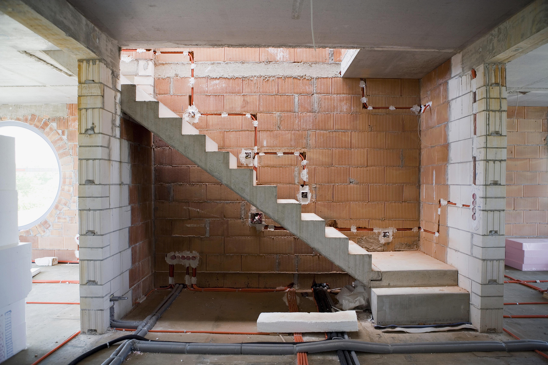 housing sociale come restituire alla casa il ruolo funzionale di sviluppo della societ. Black Bedroom Furniture Sets. Home Design Ideas
