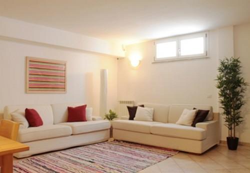 Come trasformare un piccolo spazio della casa in un for Trasformare casa