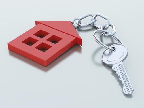 La guida per destreggiarsi tra i contratti di locazione a - Contratto locazione casa vacanze ...