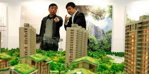 Come vendere casa ai cinesi cinque importanti cose da - Cosa sapere prima di comprare una casa ...