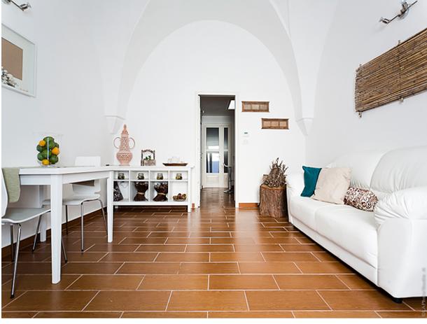Come trasformare una casa vacanze nel luogo dove qualsiasi for Trasformare casa