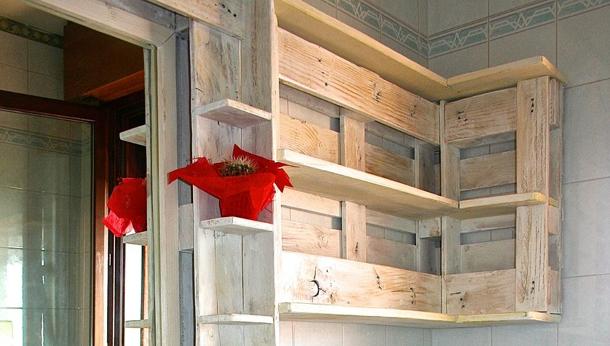 Arredamento Con Materiale Riciclato : L home staging incontra il feng shui come trasformare una casa in