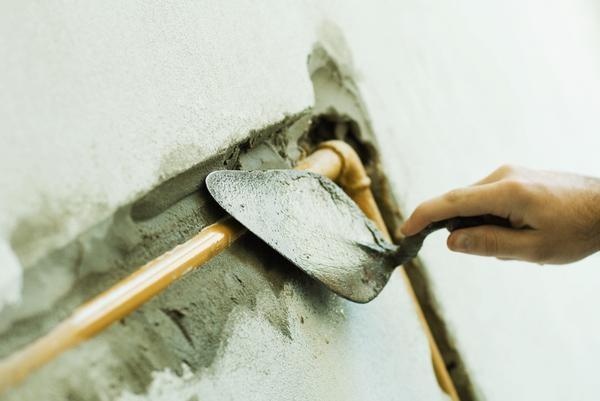 Lavori in casa solo con la comunicazione confermate le - Lavori in casa forum ...