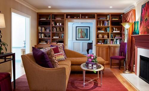Come rendere la propria casa accogliente in un giorno - Casa accogliente ...