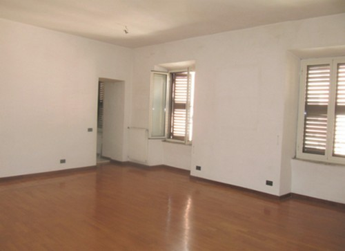 Un anno di home staging come cambiata la mentalit di for Come costruire un appartamento garage a buon mercato