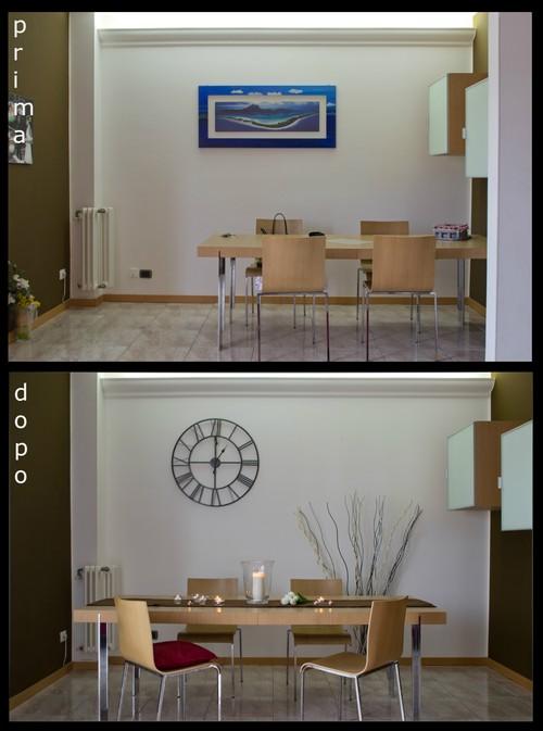 Come vendere casa in poco tempo con un intervento di home staging fotogallery idealista news - Come vendere casa ...