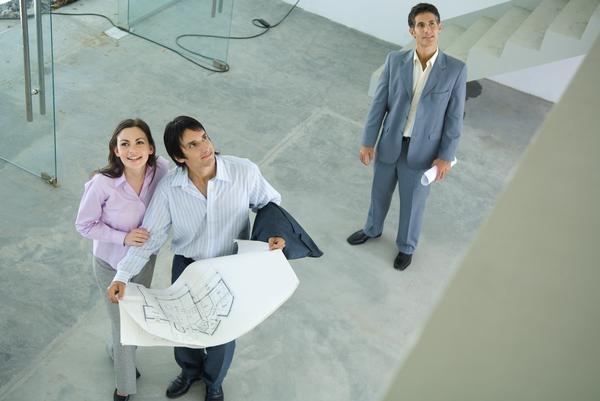 Nuovo catasto iscritti anche gli immobili in corso di - Agevolazioni costruzione prima casa ...