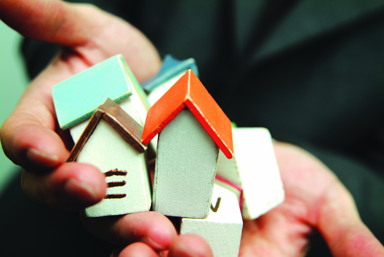 I requisiti per usufruire delle agevolazioni prima casa - Requisiti acquisto prima casa ...