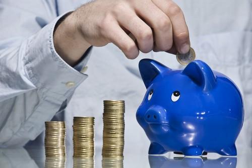 Una lista di 28 idee singolari per arredare e rendere for Spese notarili acquisto prima casa detraibili