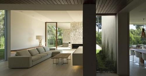A valencia una casa costruita in puro stile mediterraneo for Ottenere una casa costruita