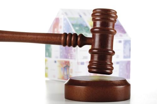 Donazione casa senza notaio ecco le due strade da seguire idealista news - Costo donazione casa ...