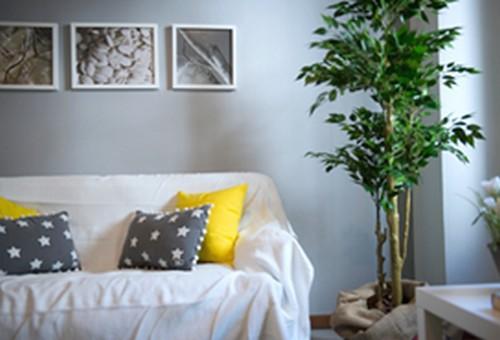 Come variare la destinazione d'uso di un immobile per donargli nuova vita e attirare l'interesse dei potenziali acquirenti (fotogallery)