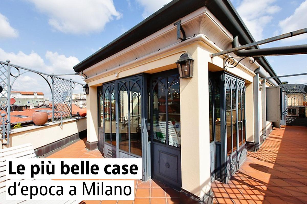 Case Tradizionali Italiane : Case tipiche italiane in vendita u idealista news