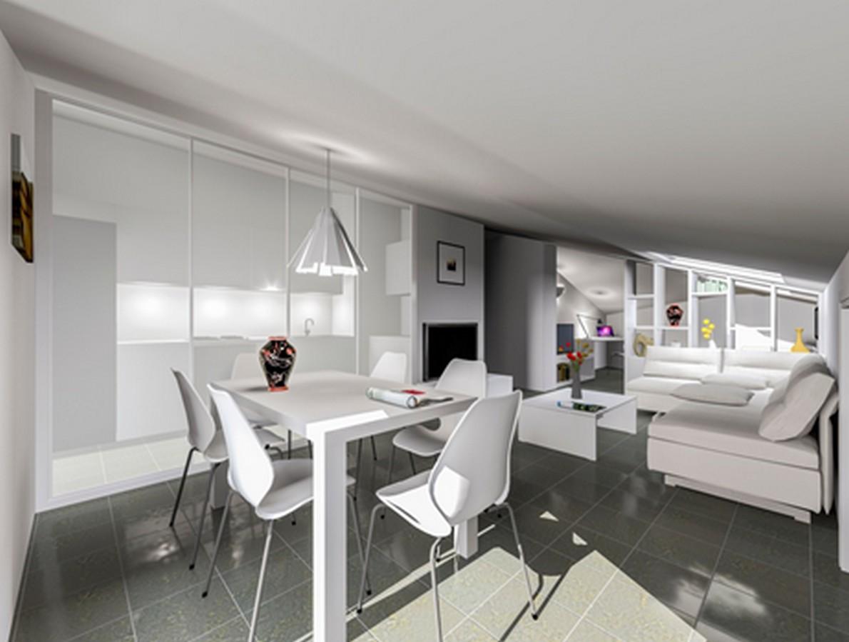 Come ristrutturare casa idealista news for Progettare una casa