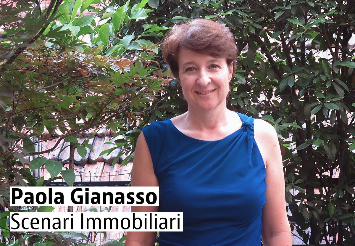 Comprare casa grecia idealista news for Case a mykonos vendita