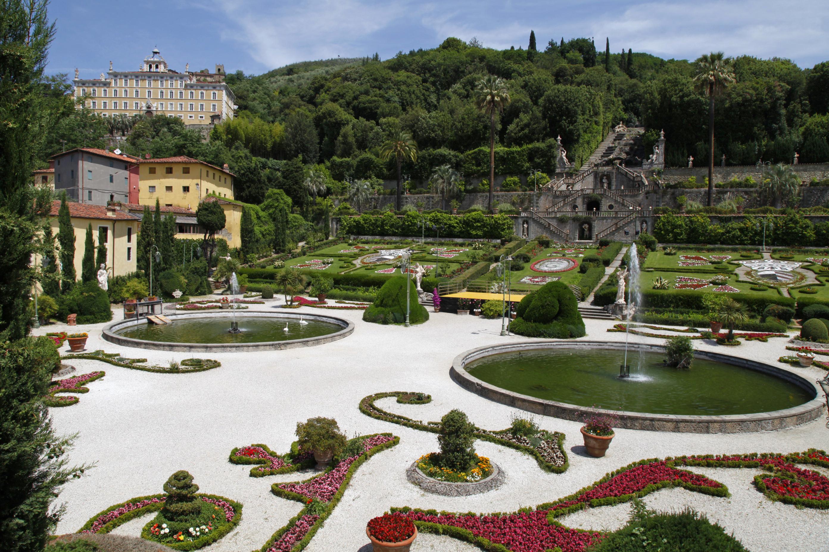 Progettare Il Giardino Da Soli : Progettare il giardino da soli. perfect come progettare un giardino