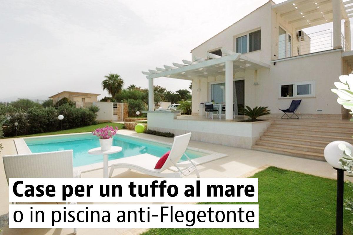 Case anti Flegetonte