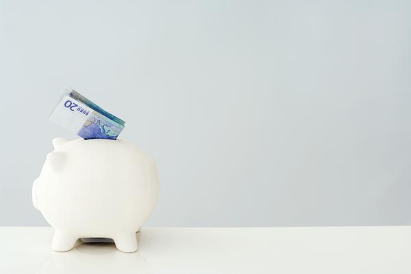 Indice istat per l 39 adeguamento degli affitti di ottobre for Calcolo adeguamento istat affitti