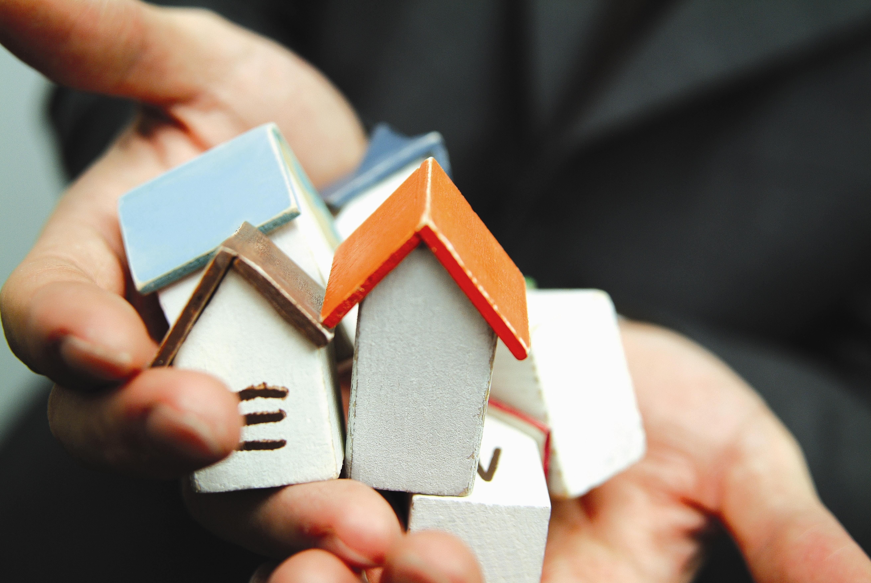 Agevolazioni acquisto prima casa dal 1 gennaio pi - Casa in comproprieta e diritto di abitazione ...