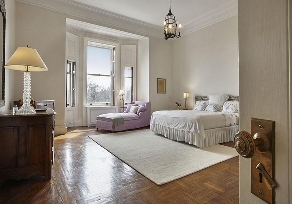 Appartamento di lusso in vendita a Manhattan