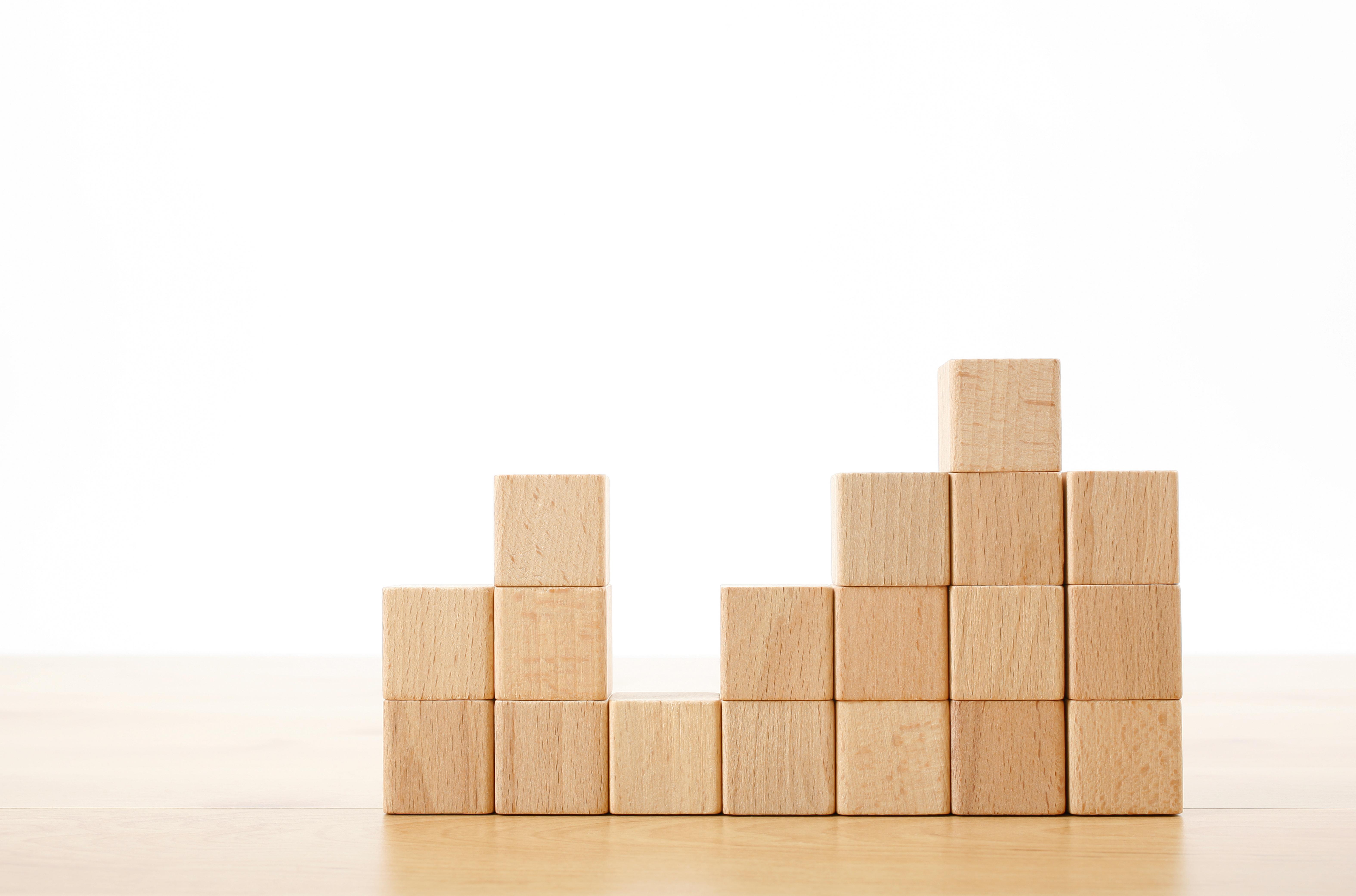 Indice istat per la rivalutazione degli affitti di for Calcolo istat