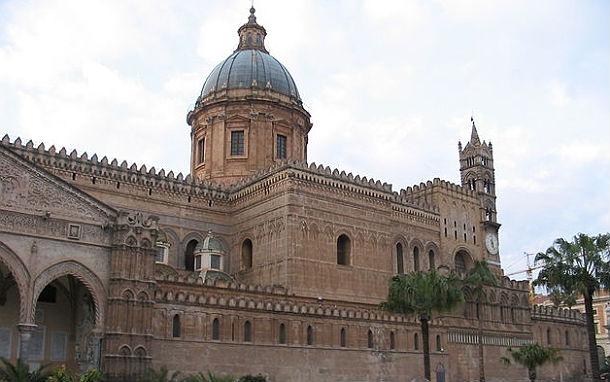Calcolo Imu Palermo 2015: Vivi A Palermo? Calcola La Tua Imu