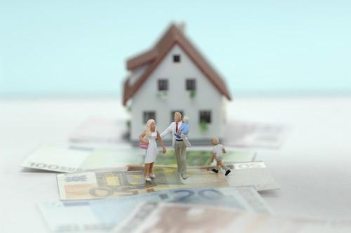 Bonus fiscale sull 39 acquisto della prima casa punto per punto le novit del 2016 idealista news - Tasse sull acquisto della prima casa ...