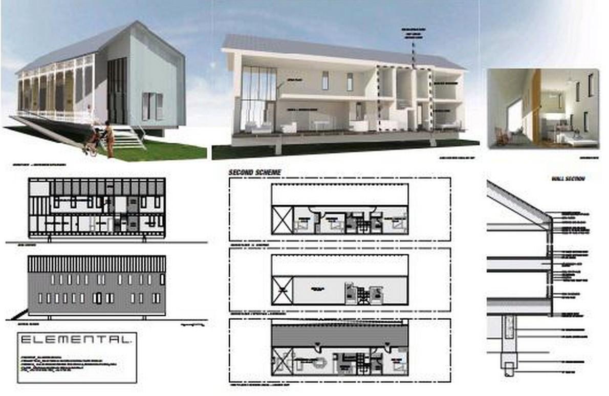 Case progetti inviaci il tuo progetto progettiamo e - Progetti per la casa ...