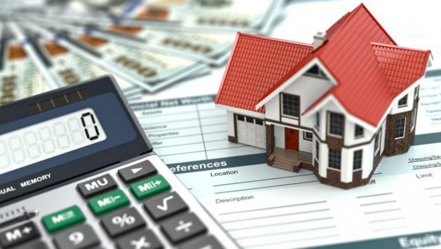Legge di stabilità 2016, le agevolazioni fiscali per il settore immobiliare