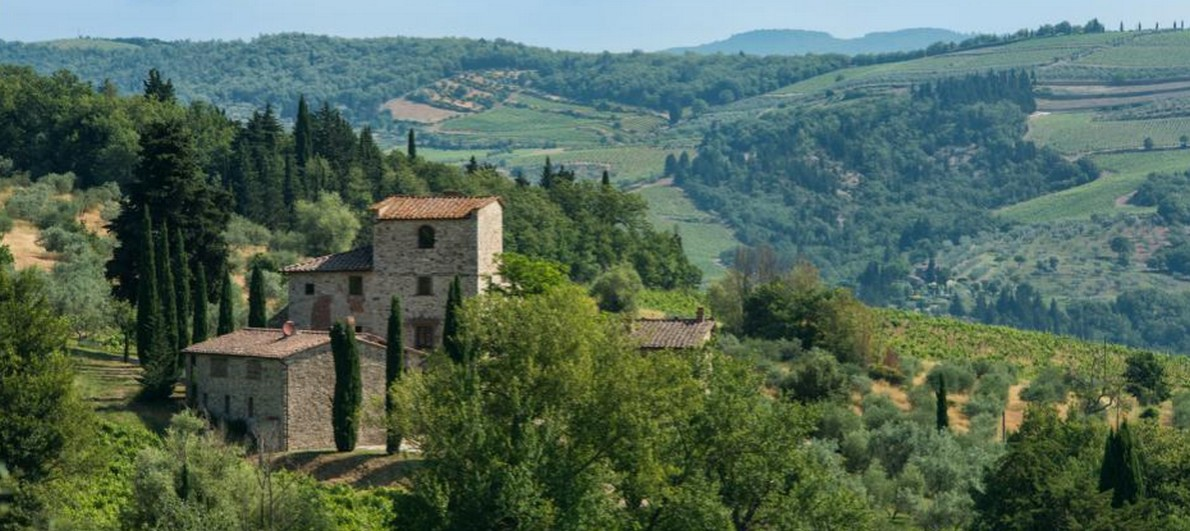 Casa di Michelangelo Buonarroti
