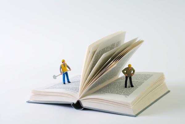 Leasing immobiliare, la guida del Notariato sul nuovo contratto