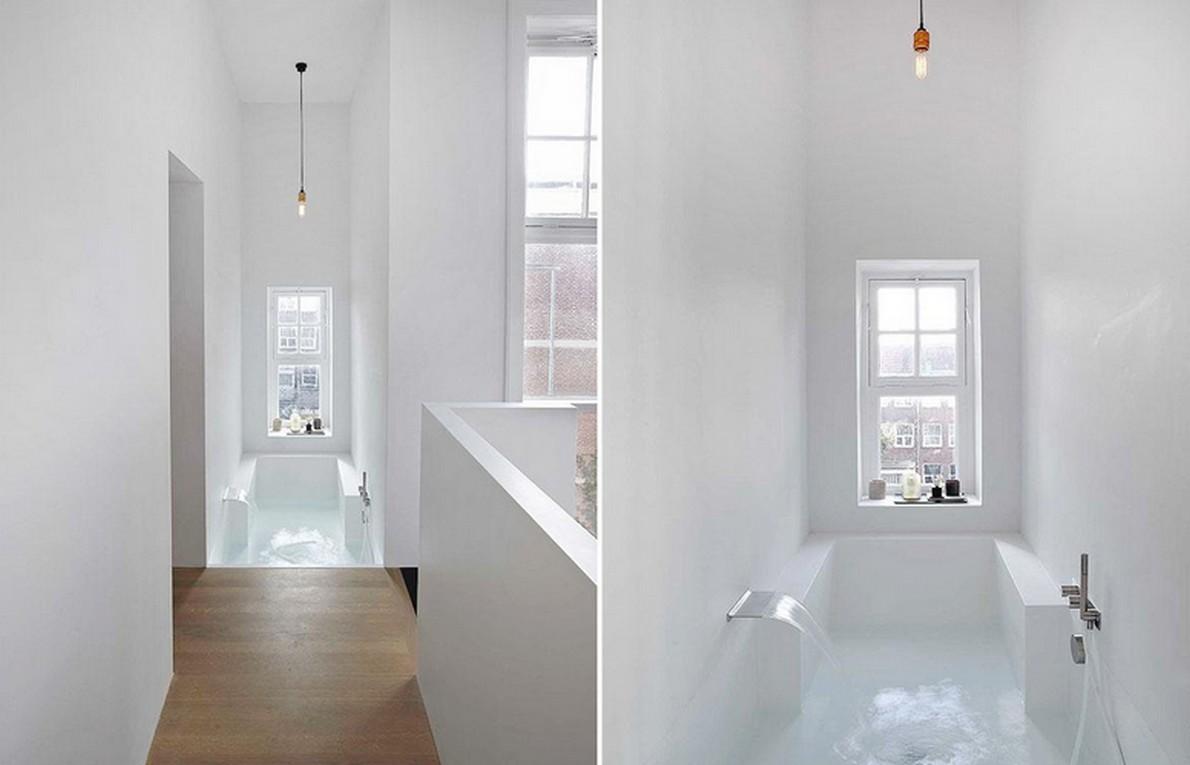 Bagno Rilassante In Casa : Non saprai mai cos è un bagno rilassante fintanto che non proverai
