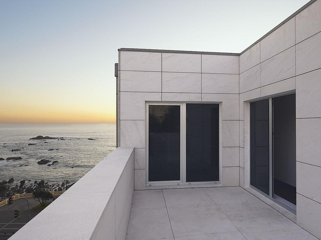 Appartamento in vendita a Nevogilde, Porto