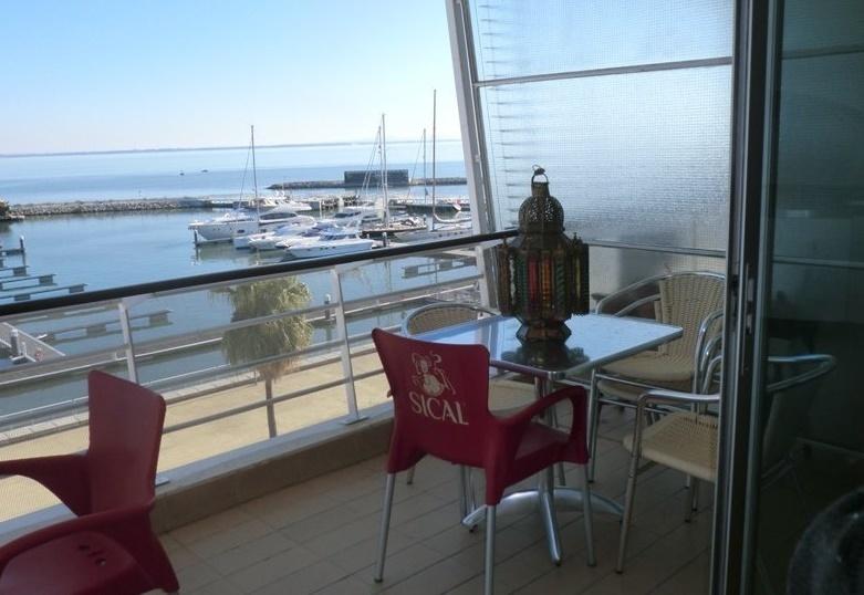 Appartamento in vendita, Parque das Nações, Lisboa