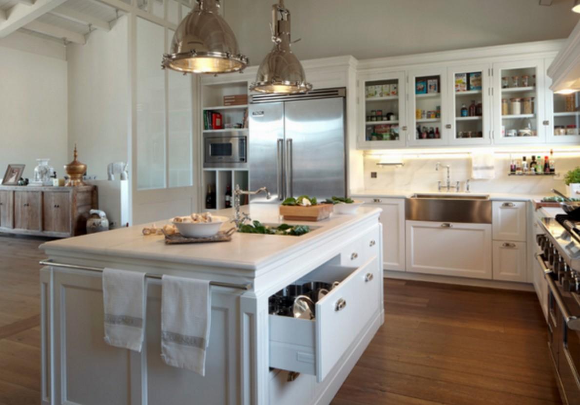 Ikea camere da letto per ragazzi - Idee mobili cucina ...