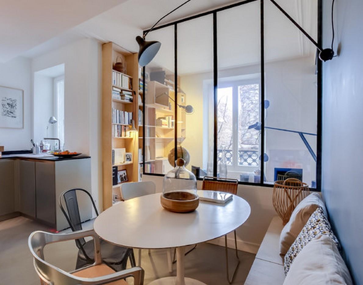 Come migliorare l'aspetto di casa