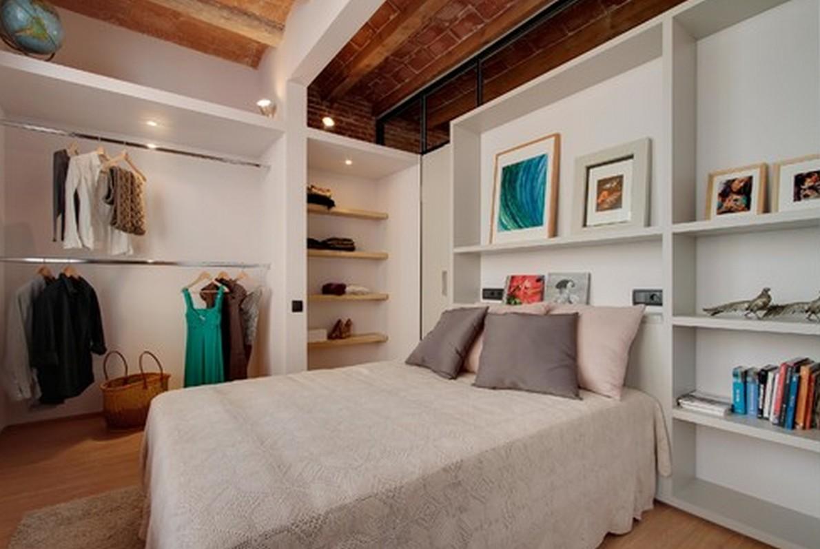 Come trasformare una casa prima di metterla in affitto for Trasformare casa