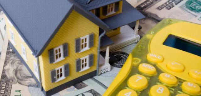 Agevolazione prima casa, bonus anche per gli immobili acquisiti con usucapione